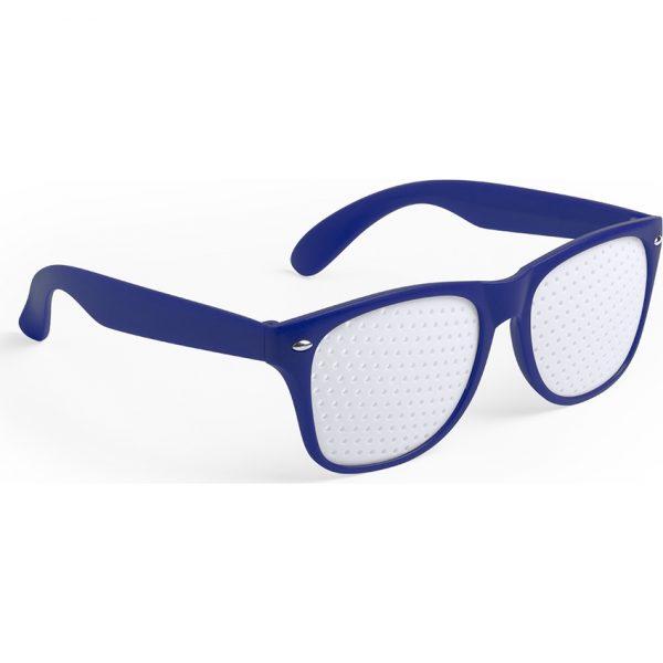 Gafas Zamur Makito - Azul