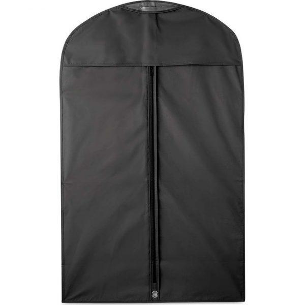 Portatrajes Kibix Makito - Negro