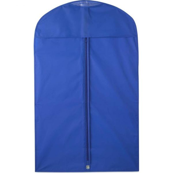 Portatrajes Kibix Makito - Azul