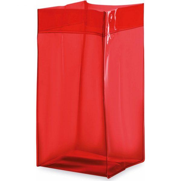 Cubitera Cezil Makito - Rojo