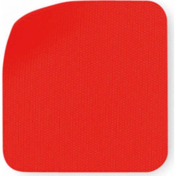 Limpiapantallas Nopek Makito - Rojo