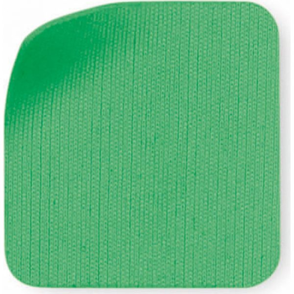 Limpiapantallas Nopek Makito - Verde