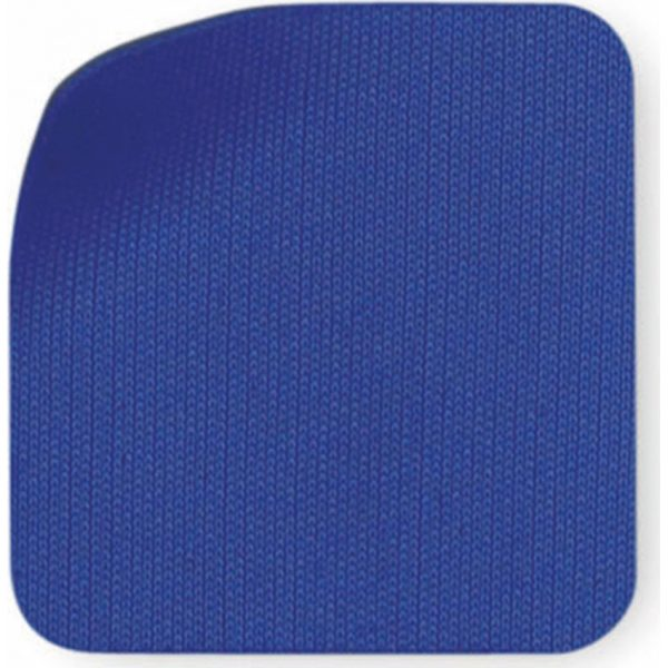 Limpiapantallas Nopek Makito - Azul