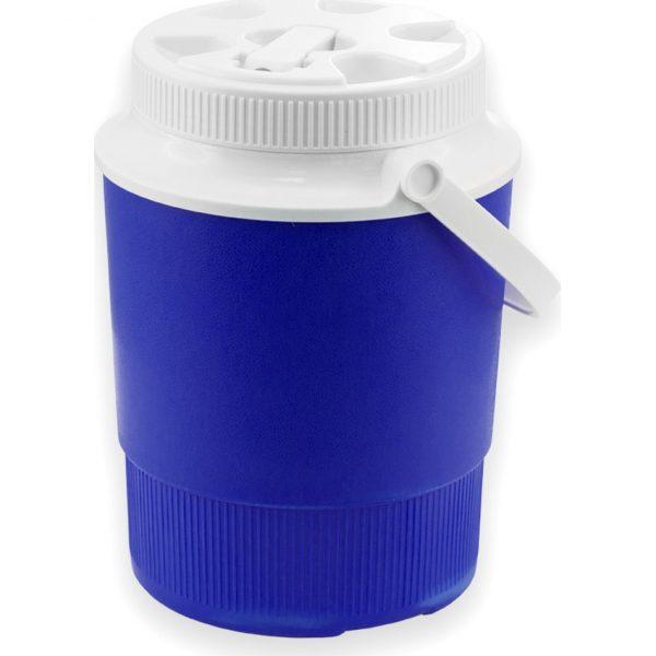 Termo Botijo Pacam Makito - Azul