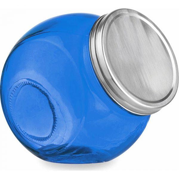 Tarro Hadar Makito - Azul
