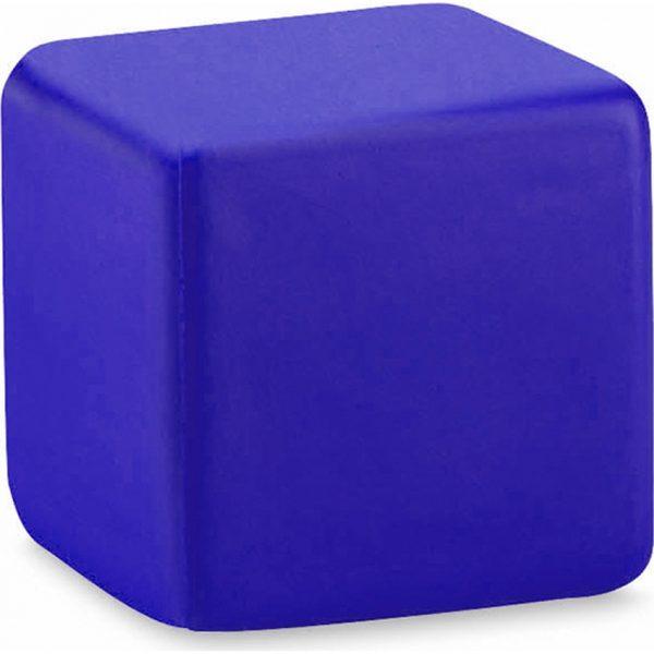 Antiestrés Kubo Makito - Azul