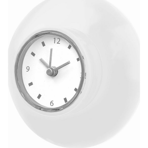 Reloj Yatax Makito - Blanco