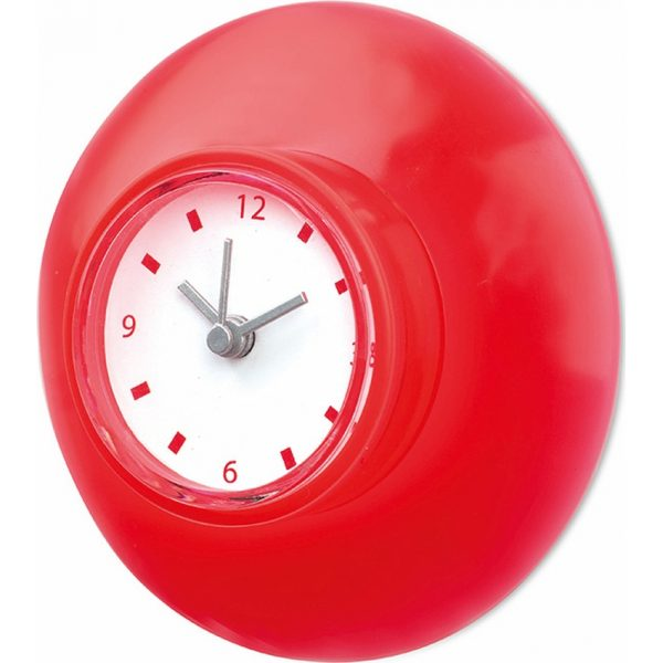 Reloj Yatax Makito - Rojo