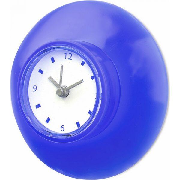 Reloj Yatax Makito - Azul