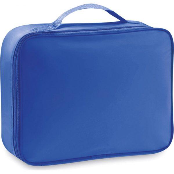 Nevera Palen Makito - Azul