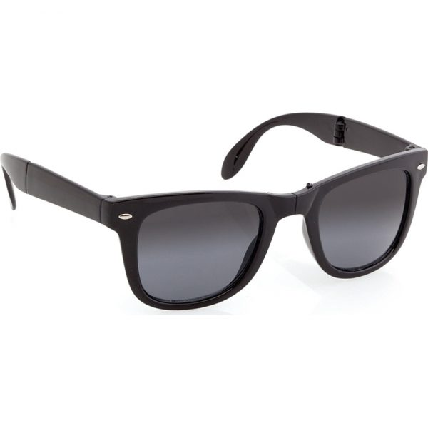 Gafas Sol Stifel Makito - Negro