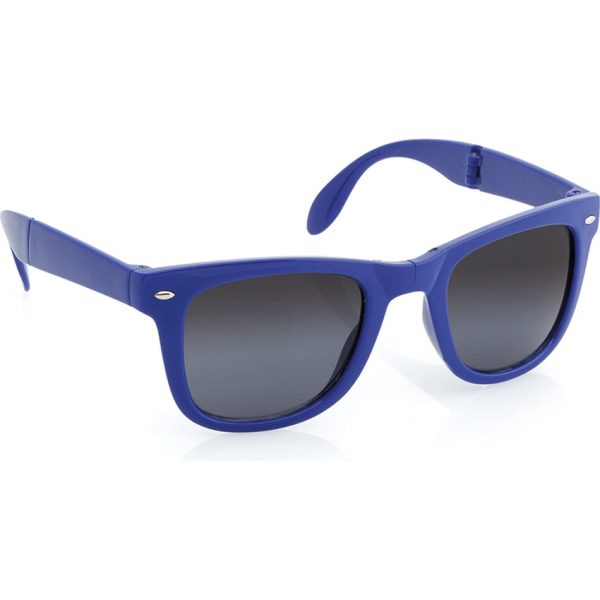 Gafas Sol Stifel Makito - Azul
