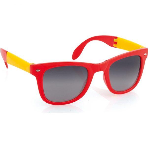 Gafas Sol Stifel Makito - España