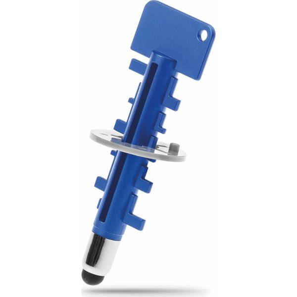 Puntero Hability Makito - Azul