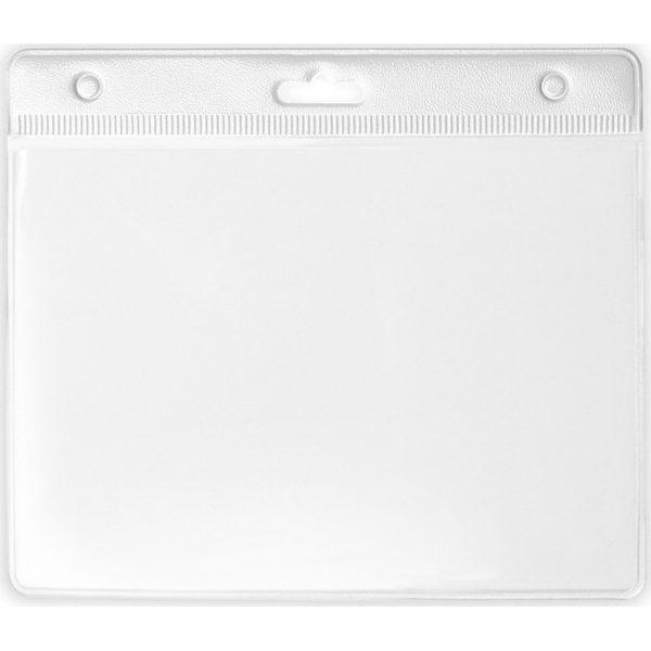 Identificador Alter Makito - Blanco