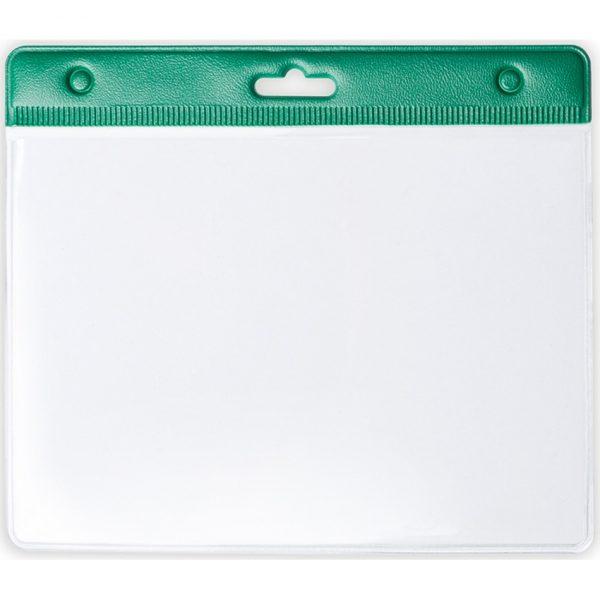 Identificador Alter Makito - Verde