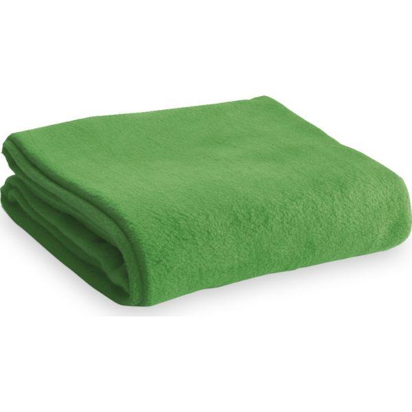 Manta Menex Makito - Verde