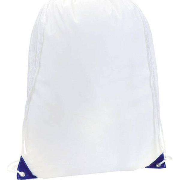 Mochila Nofler Makito - Azul
