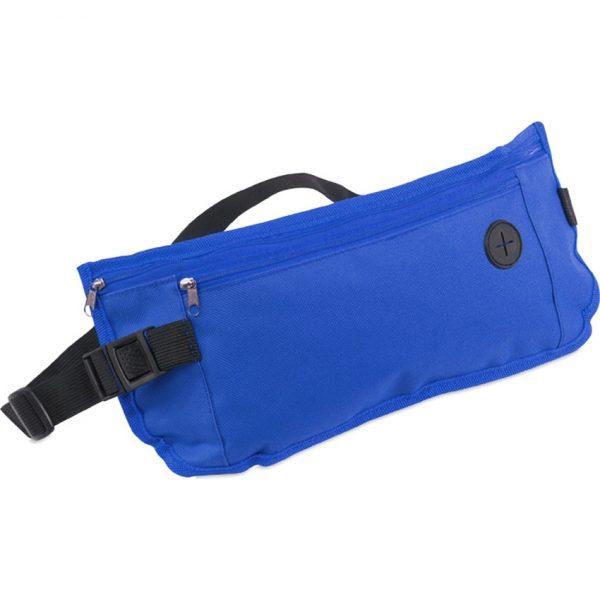 Riñonera Inxul Makito - Azul
