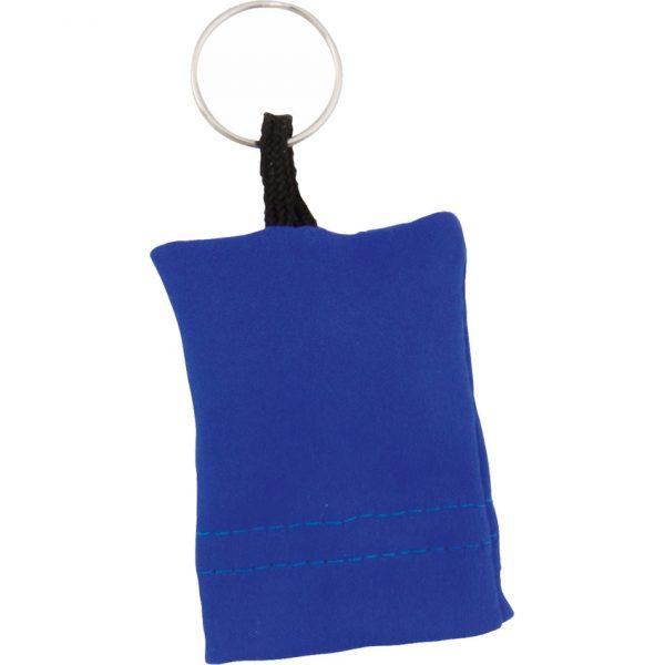 Paño Limpiador Yindax Makito - Azul