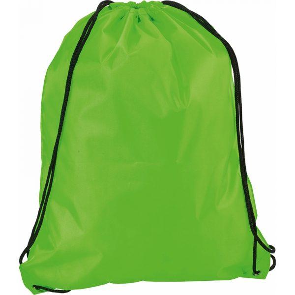 Mochila Gadex Makito - Verde Fluor