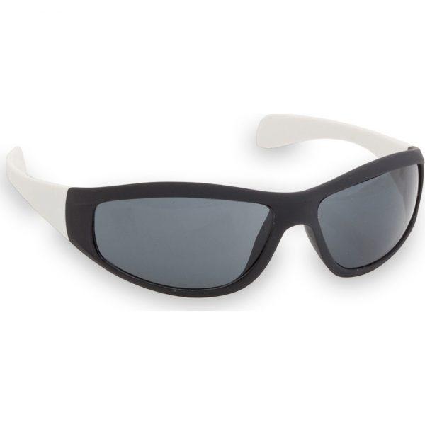 Gafas Sol Hortax Makito - Blanco