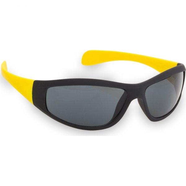 Gafas Sol Hortax Makito - Amarillo