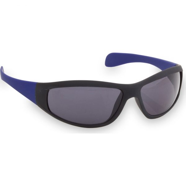 Gafas Sol Hortax Makito - Azul