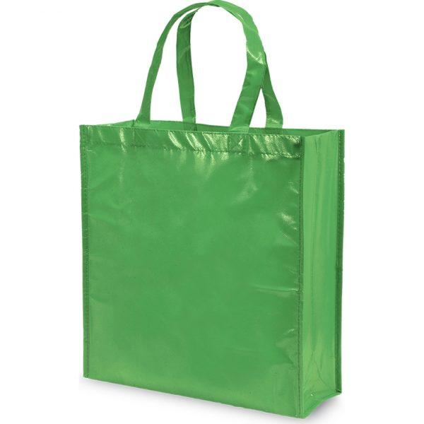 Bolsa Divia Makito - Verde