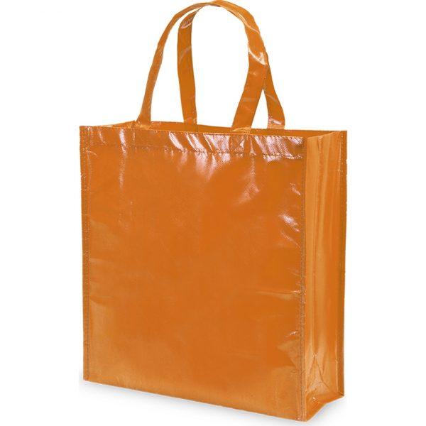 Bolsa Divia Makito - Naranja