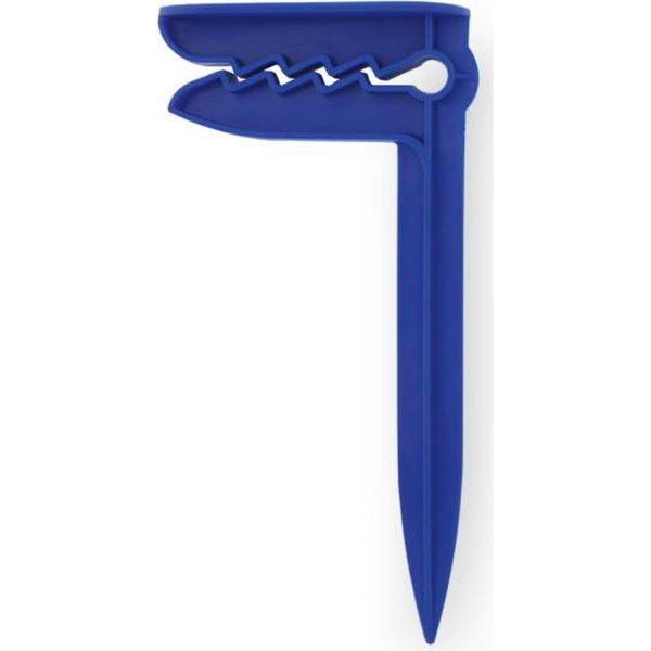 Pinza Waky Makito - Azul