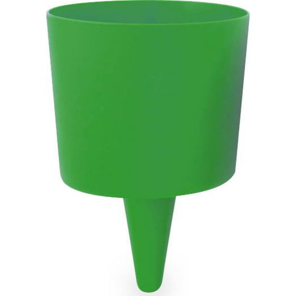 Soporte Multiusos Darovy Makito - Verde