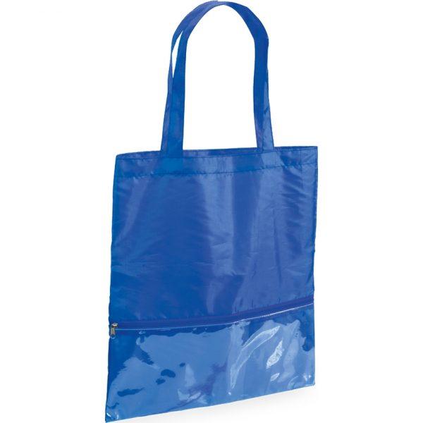 Bolsa Marex Makito - Azul