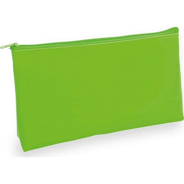 Neceser Valax Makito - Verde Fluor