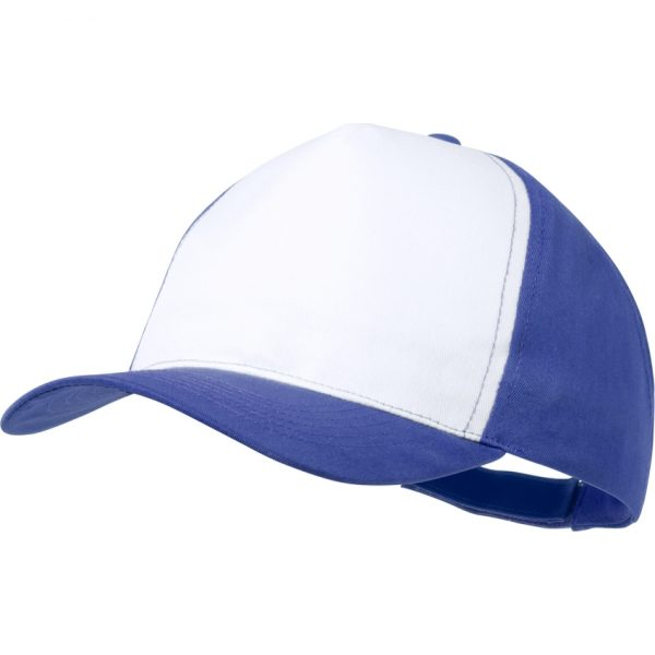 Gorra Sodel Makito - Azul