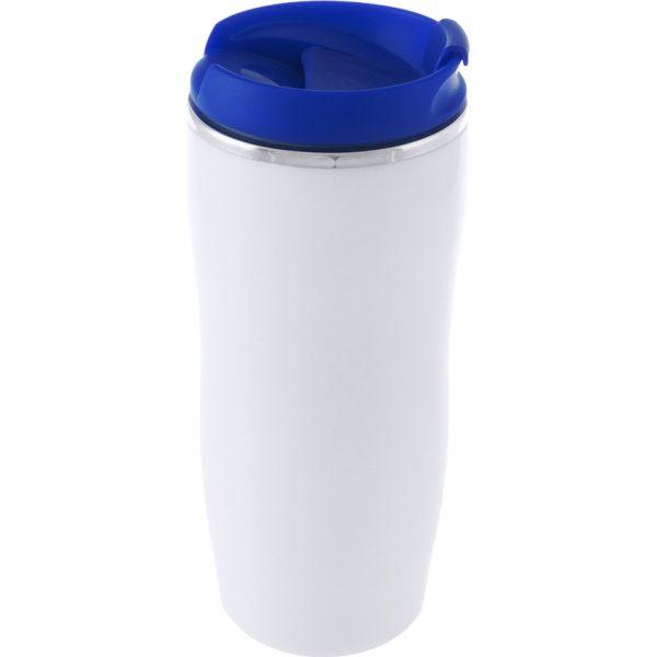 Vaso Zicox Makito - Azul