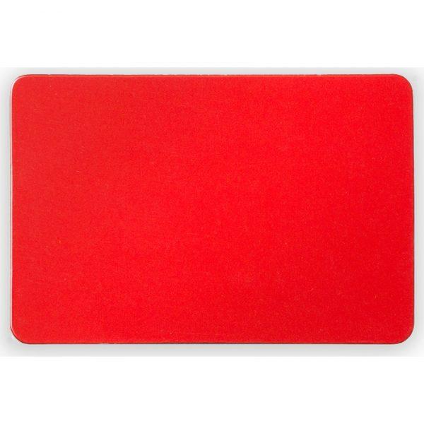 Imán Kisto Makito - Rojo