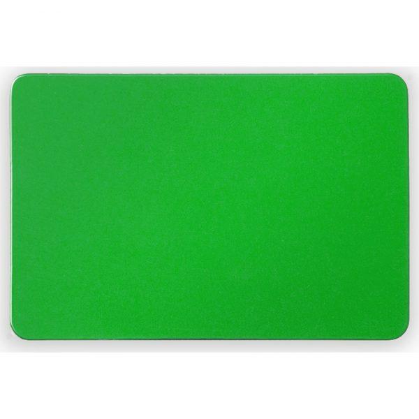 Imán Kisto Makito - Verde