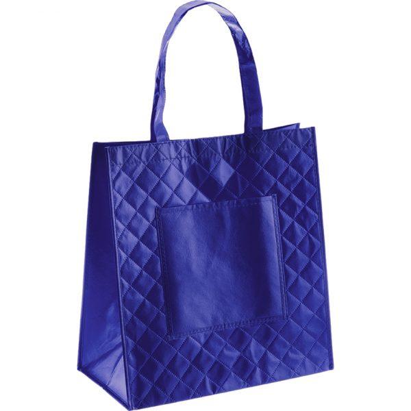 Bolsa Yermen Makito - Azul