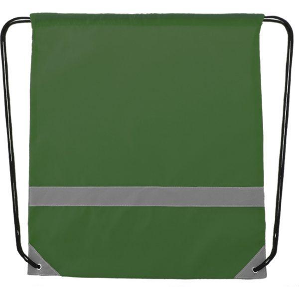 Mochila Lemap Makito - Verde