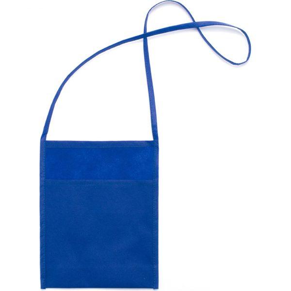 Portatodo Yobok Makito - Azul