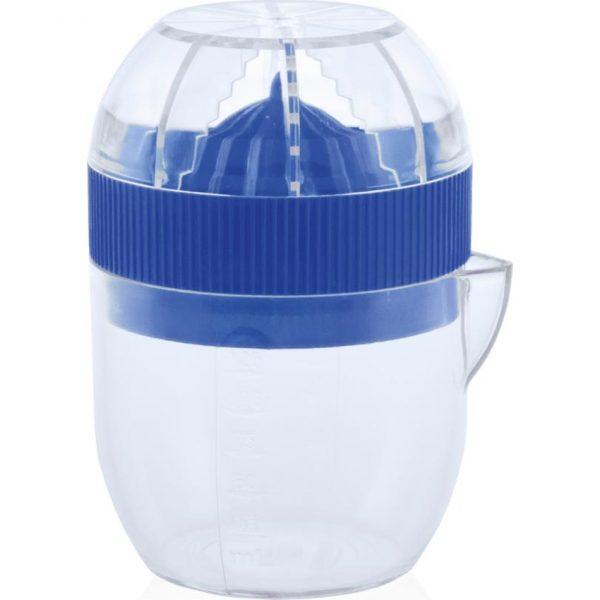 Exprimidor Jubex Makito - Azul