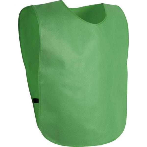 Peto Cambex Makito - Verde