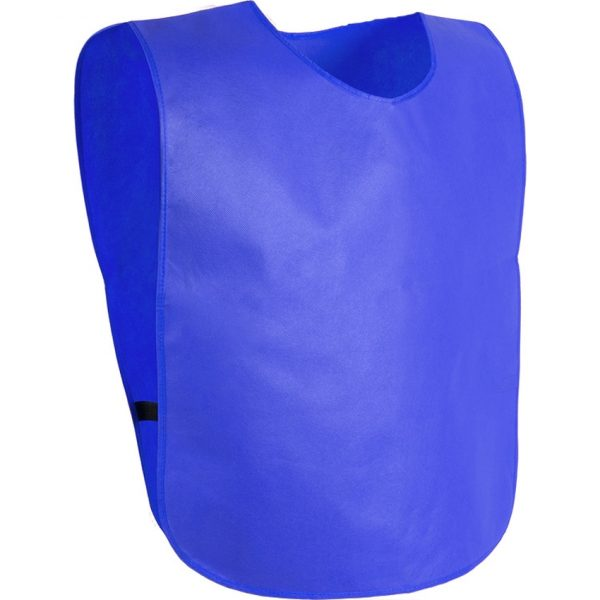 Peto Cambex Makito - Azul
