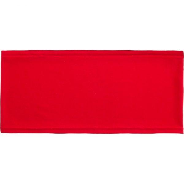 Banda Silla Hiners Makito - Rojo