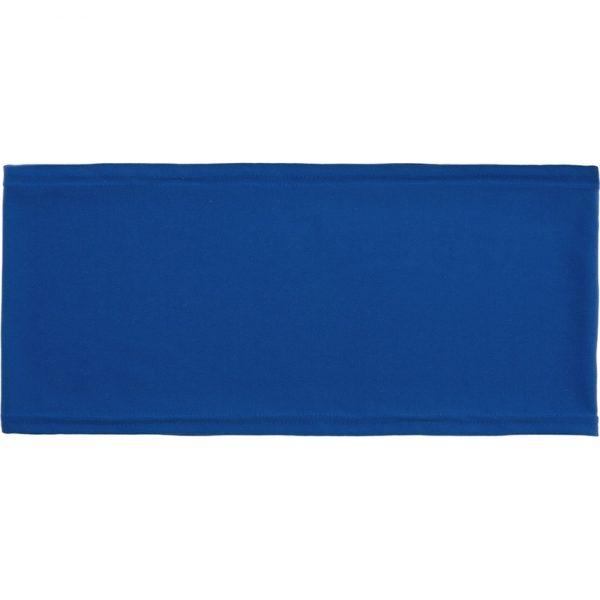 Banda Silla Hiners Makito - Azul