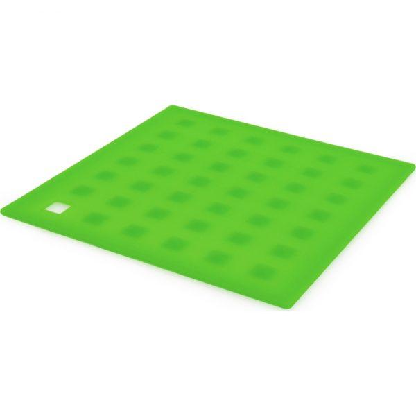 Salvamantel Soltex Makito - Verde