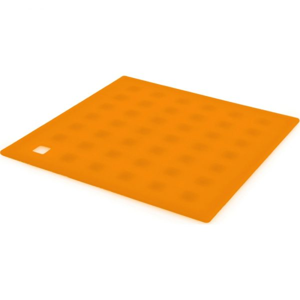 Salvamantel Soltex Makito - Naranja