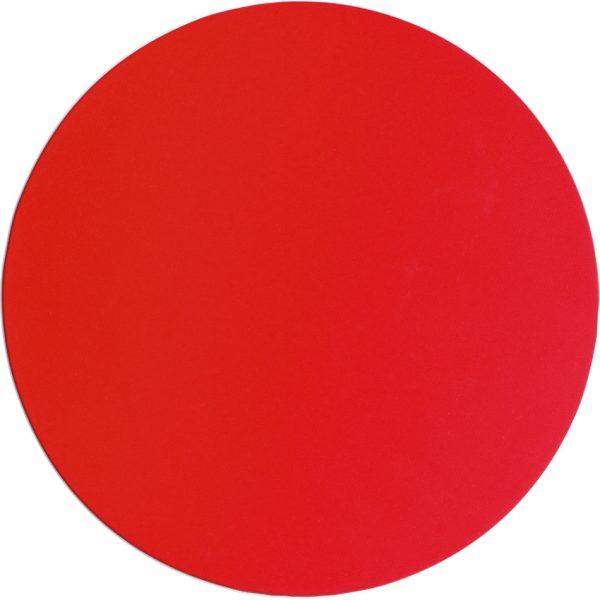 Alfombrilla Exfera Makito - Rojo