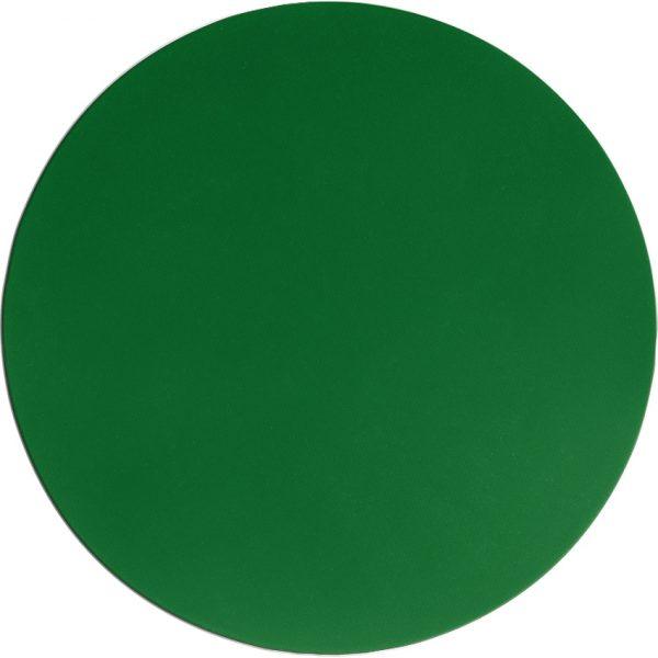 Alfombrilla Exfera Makito - Verde